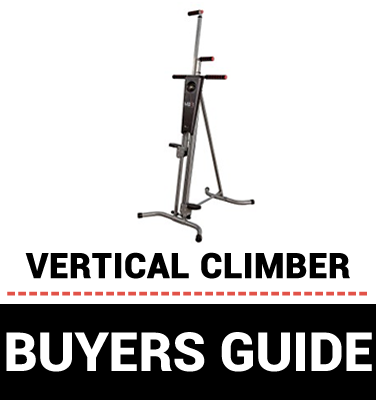 best vertical climber machiens