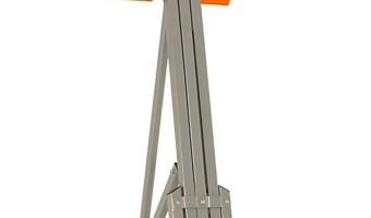 Conquer Vertical Climber Review