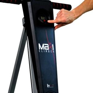 maxi-vertical-climber-machine