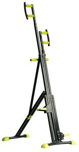 merax-vertical-climber