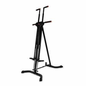 Best Vertical Climbers Climber Machine Reviews